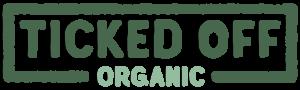 Ticked Off Organic