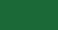 Certified Organic Landscape Contractor